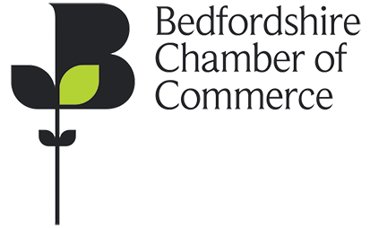 Beds-Chamber-of-Commerce