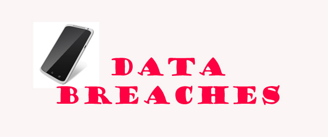 data-breaches-copy