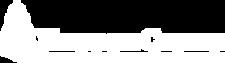 Hillsdale_Logo_Horz_Tag_REV