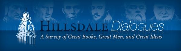 Hillsdale Dialogues