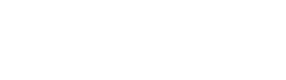 Hillsdale College