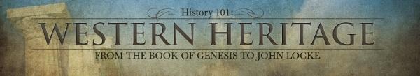 CourseBanner_WesternHeritage_Hist101-355219-edited.jpg