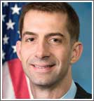 tom cotton.jpg