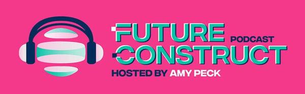 Future-Construct-Website-Header