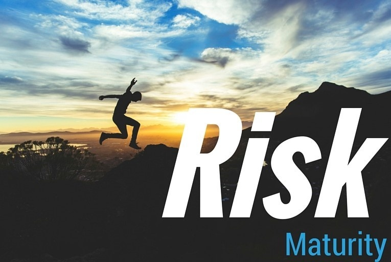 risk-management-transformation-protecht