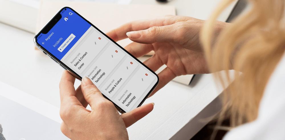 Protecht.ERM 9.0-mobile-app