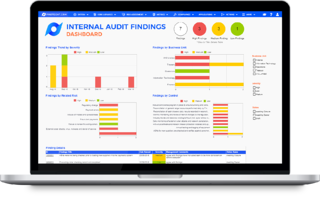 Features-Internal-Audit-Findings-Dashboard