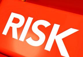 DVoutsourcing-risk
