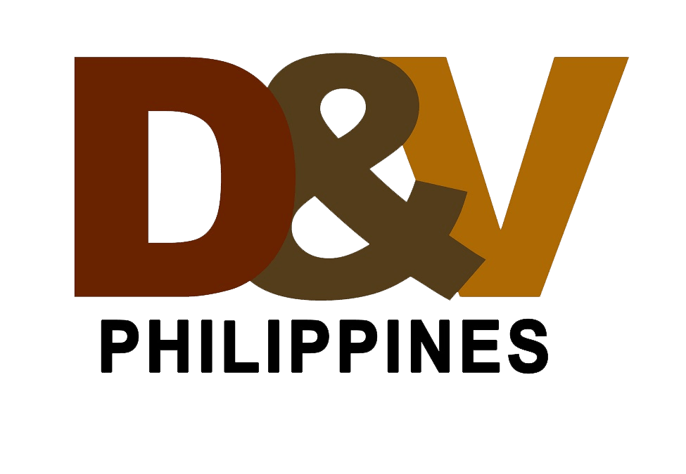 D&V Philippines