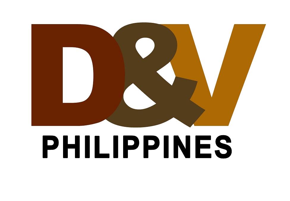 logo logo 标志 设计 矢量 矢量图 素材 图标 975_675