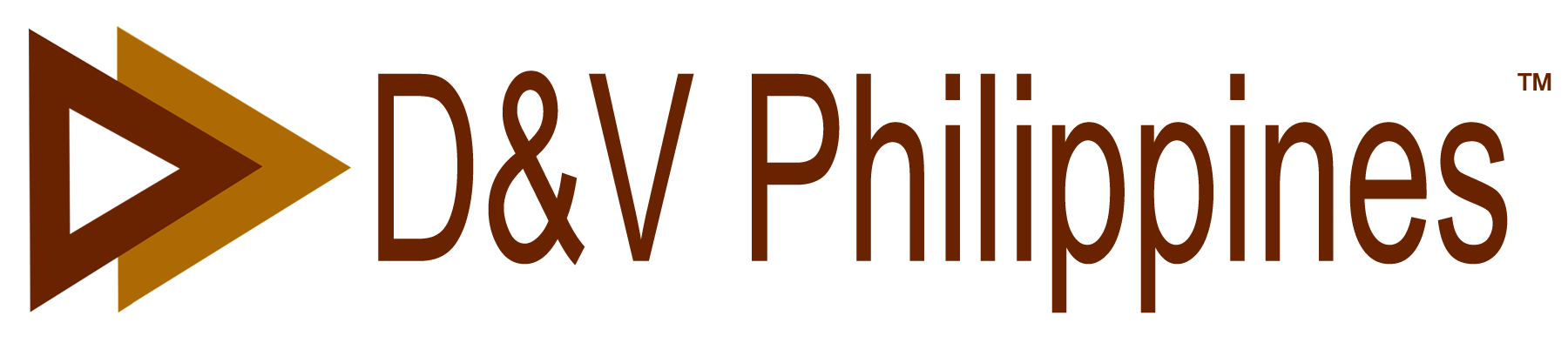 Primary_Logo_with_Tagline.png