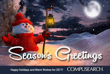 Compusearch-Seasons-Greetings-2016.png