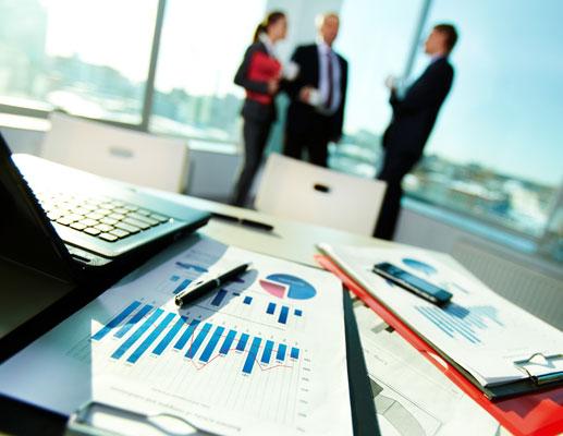 GovCon-Financial-System.jpg