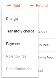 transitory-charges-aww-yeah