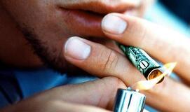 Este es el costo de tu adicción al cigarro