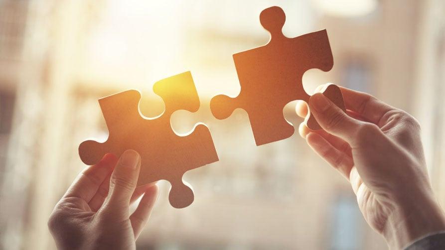 CCR and the Multi Bureau Strategy-2