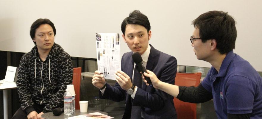 【イベント開催報告】SENQ EVENT #4「CREATOR'S VILLAGE MTG」<大企業×ベンチャー協業事例のトークセッション>(後編)