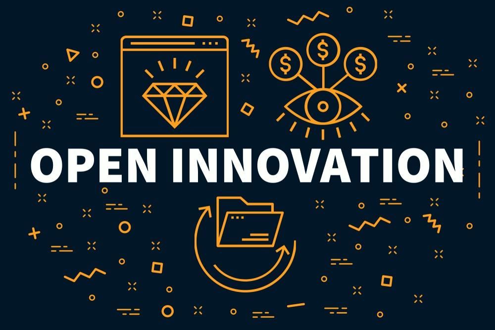 オープンイノベーション事例から学ぶ「協業パートナー」の重要性