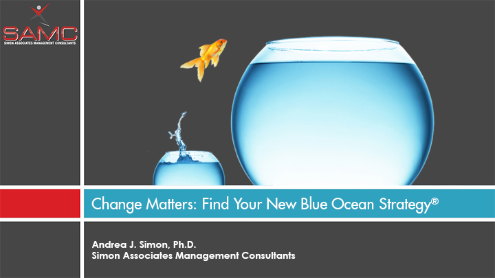 goldfish__Change_Matters__How_To_Find_New_Market_Space__2014-1