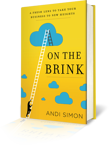 3d-book_on_the_brink.png