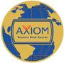 Axiom logo.jpg