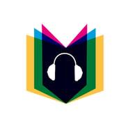 audible headphones.jpg