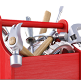 resized Toolkit.png