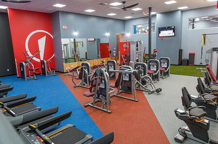 The Edge Fitness Clubs  Join the Best Gym Ever  c10904b62aa4d