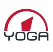 Group X Fitness Classes: Class Schedules & Gym Programming