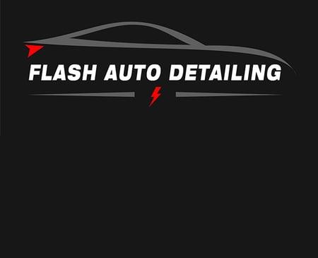 Flash Auto Detailing