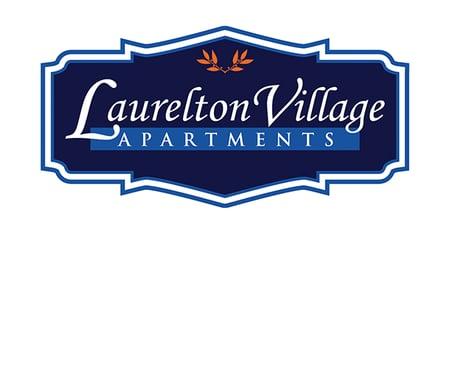 Laurelton_610x495-1