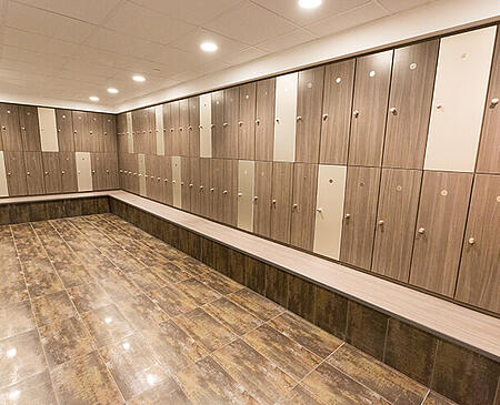 Lockers_Saunas-2_610x495