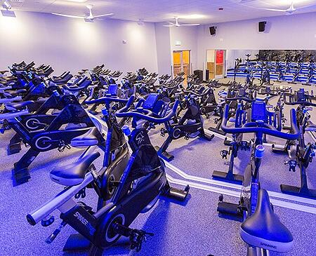 The Edge Fitness Clubs Hamden CT: Gym Hours, Membership