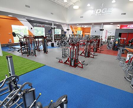 WorkoutFloor_610x495