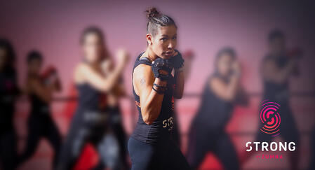 STRONG BY ZUMBA 1920x1040