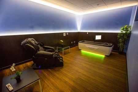 Tanning&Massage
