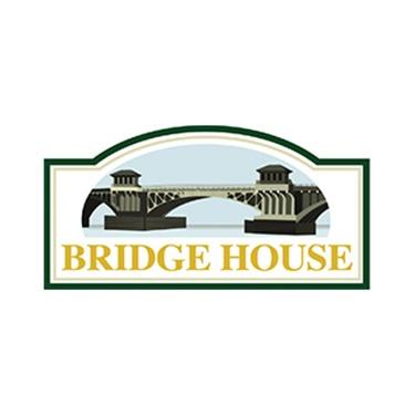 bridge-house