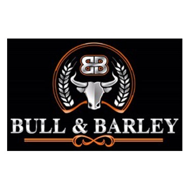 bull and barley