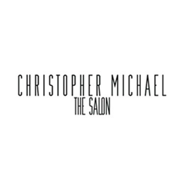 christopher michael the salon