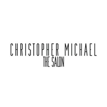 christopher michael the salon