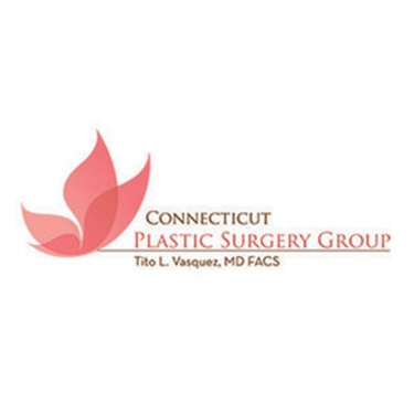 connecticut plastic surgery group