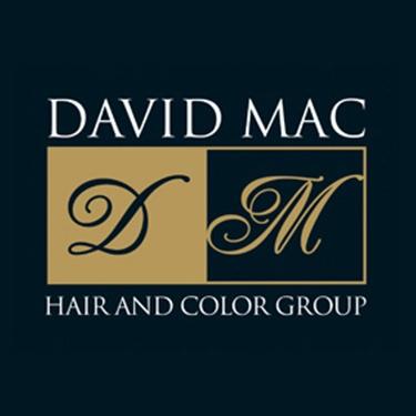 david-mac