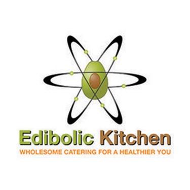 edibolic-kitchen