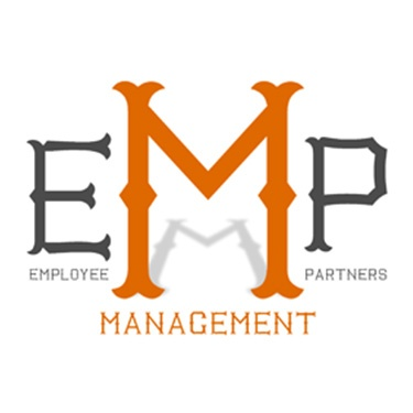 employee-management-partners