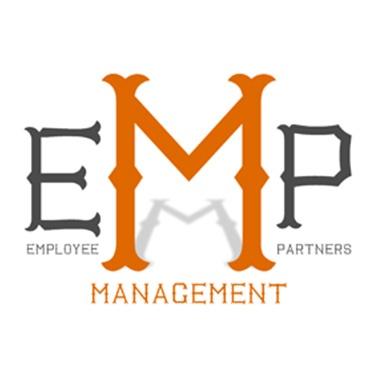 employee-management-partners