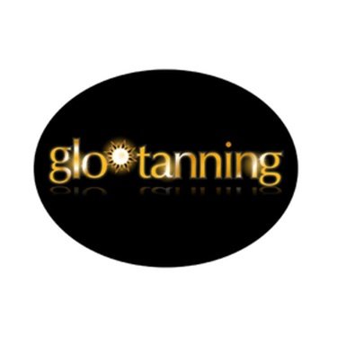 Glo Tanning
