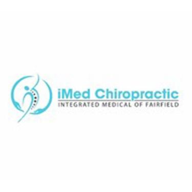 imed chiropractic