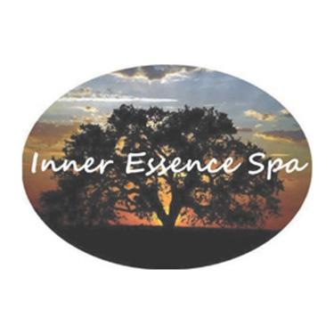 inner-essence-spa