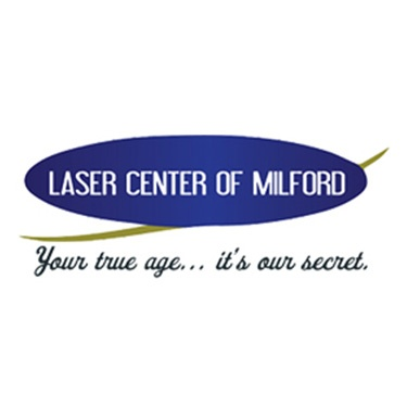 laser-center-of-milford