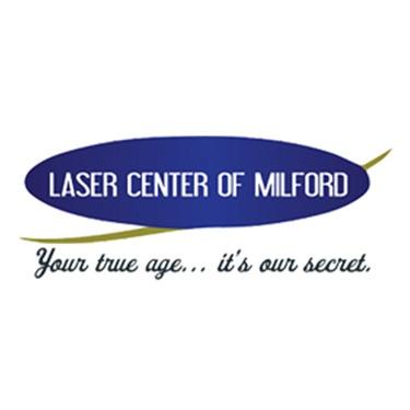 laser-center-of-milford